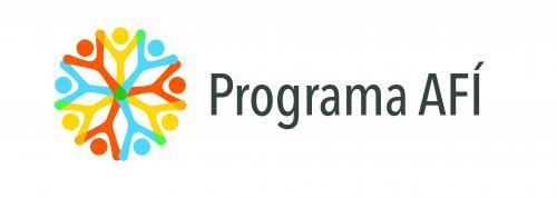 Programa AFÍ