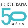 Celebració del 50è Aniversari de la Fisioteràpia com a especialitat sanitària a l'acte organitzat pel Consejo General de Colegios