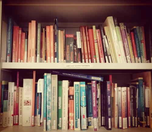 Descomptes en llibres mèdics i científics interessants per als fisioterapeutes