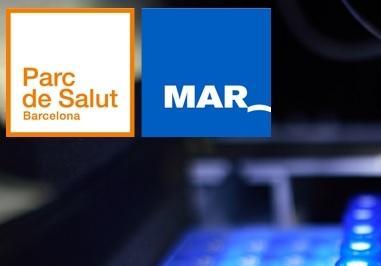El Consorci Mar Parc de Salut de Barcelona oferta 10 llocs de treball de tècnic/a mitjà/na en Fisioteràpia