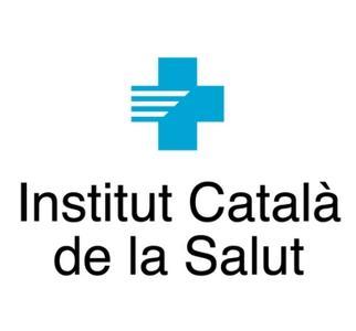 Les proves de les oposicions de places de fisioterapeuta a l'Institut Català de la Salut (ICS) seran el 17 de febrer de 2019 a Barcelona
