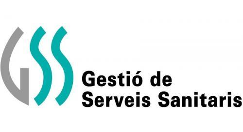 Oberta la convocatòria per a la Borsa de Treball de Gestió de Serveis Sanitaris (GSS)