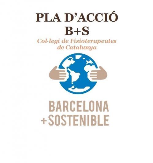El CFC us convida a sumar-vos a la xarxa Barcelona + Sostenible
