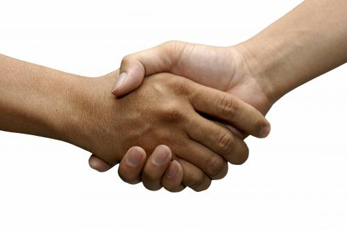 Tots els acords de Juntes de Govern i Assembles Generals, disponibles al Portal de Transparència del CFC