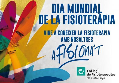 Dissabte 5 d'octubre, vine a gaudir del DIFT a Barcelona