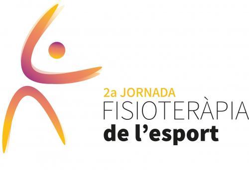 Disponibles a fisiotv.cat els vídeos de les ponències de la 2a Jornada de Fisioteràpia de l'Esport