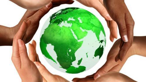 Publicada la convocatòria d'ajuts per a projectes solidaris del Col·legi
