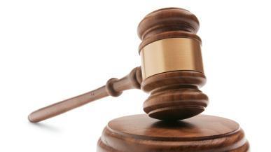 Ampliació del servei d'Assessoria Jurídica. Ara també en línia per estalviar-vos temps