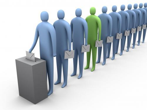 El CGCF convoca eleccions per cobrir el càrrec de vocal