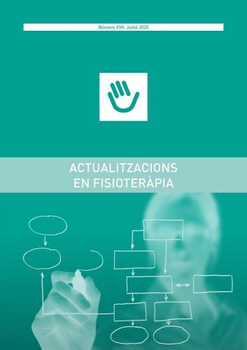 Publicada la 17a Revista Científica del CFC