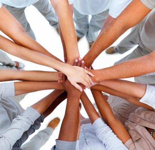 Las comisiones colegiales hacen un llamamiento para incorporar nuevos miembros