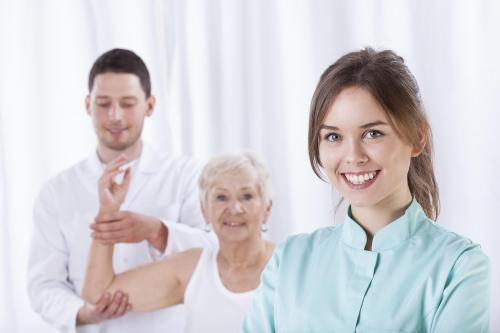 La Fisioteràpia, com que és un servei essencial, no es veu afectada per les noves mesures anti-Covid