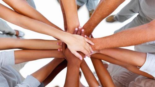 Les comissions col·legials fan una crida per incorporar nous membres