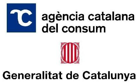 El CFC es reuneix amb l'Agència Catalana del Consum