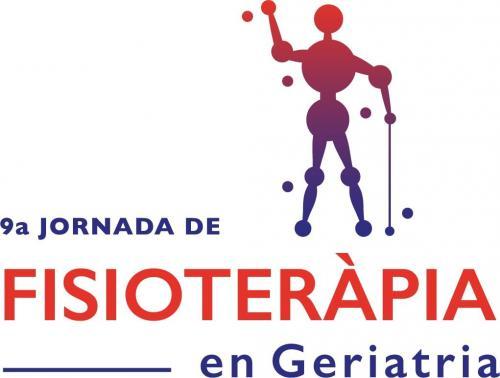 9a Jornada de Fisioteràpia en Geriatria. Actualització en l'abordatge de l'envelliment saludable