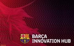 Descompte del 40% en la inscripció en línia al Sports Tomorrow Congress organitzat pel Barça Innovation Hub