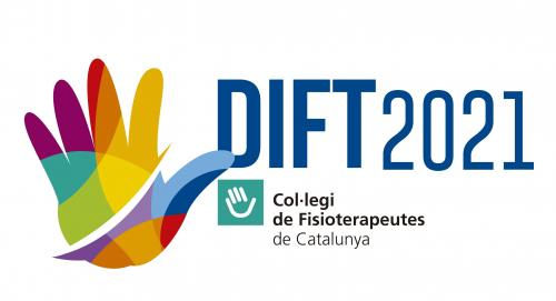 Cataluña se llena de Fisioterapia con la fiesta del DIFT