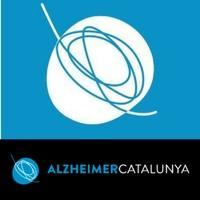 21S, Día Mundial del Alzheimer. Entre todos escaparemos!