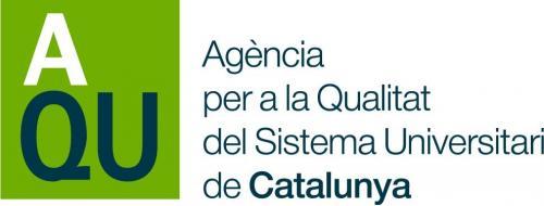 El CFC i AQU Catalunya signen un conveni de col·laboració per treballar conjuntament per a la millora de l'educació superior
