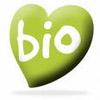 Biocultura 2008