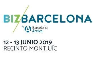 El CFC os invita al Salón BizBarcelona'19, que incluirá un networking interprofesional