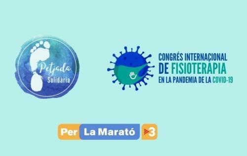 Desembre, mes d'activitats col·legials solidàries amb la Marató de TV3