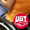 Serveis mínims per a la vaga del sector de geriatria