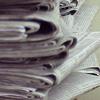Notícia d'opinió apareguda a 'El Periódico de Catalunya'