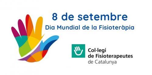 Día Mundial de la Fisioterapia: la fisioterapia es clave para garantizar la salud y calidad de vida de las persones