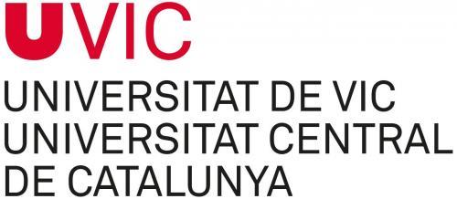 Acord entre la UVic-UCC i el CFC que us permet gaudir d'un 10% de descompte en un curs