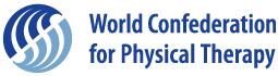logo_WCPT