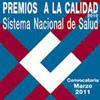 Premios Calidad 2010