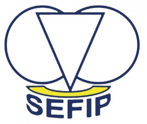 Descompte del 5% per assistir al Congrés de la SEFIP