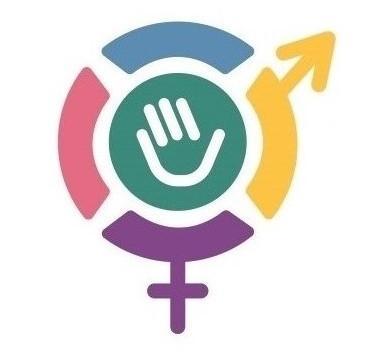 El CFC secundarà la vaga del 8M Dia Internacional de la Dona establint uns serveis mínims