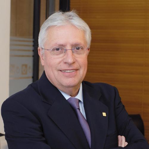 Comunicat Sr. Francesc Escarmís i Costa