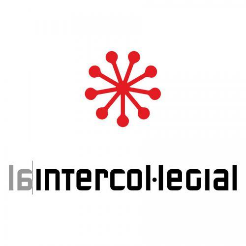 El Col·legi s'adhereix al Decàleg per l'Equitat de Gènere en l'àmbit dels Col·legis Professionals de Catalunya de la Intercol·legial