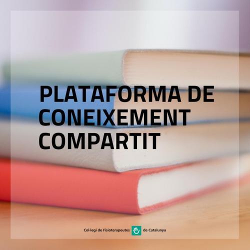 3es. Jornades Multidisciplinàries Catalanes de Residències de Gent Gran