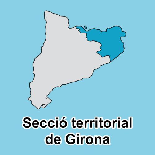 Secció Territorial de Girona